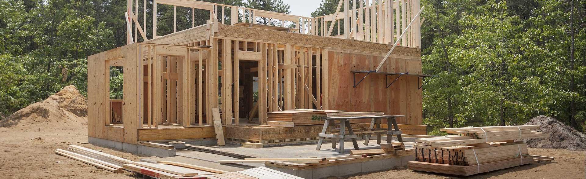 memphis construction